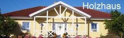 immobilienportal ratzeburg haus wohnung gewerbe immobilien kaufen oder mieten in und um ratzeburg. Black Bedroom Furniture Sets. Home Design Ideas